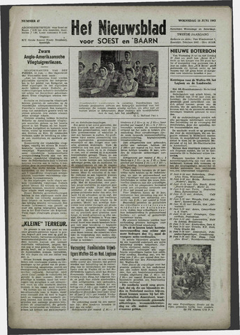 Soester Courant 1943-06-16
