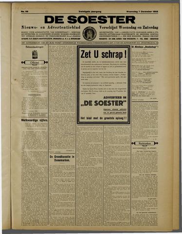 De Soester 1932-12-07