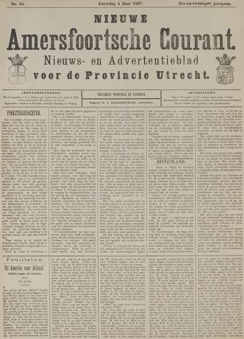 Nieuwe Amersfoortsche Courant 1897-06-05