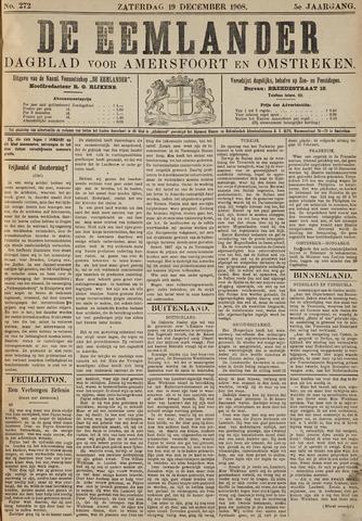 De Eemlander 1908-12-19