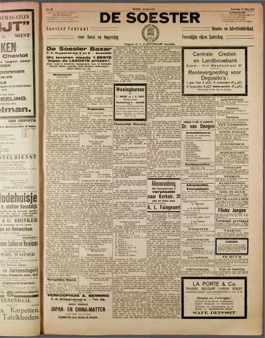De Soester 1922-05-13