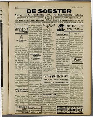De Soester 1938-12-10