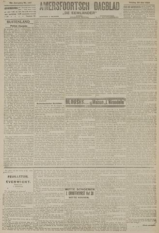 Amersfoortsch Dagblad / De Eemlander 1920-05-28