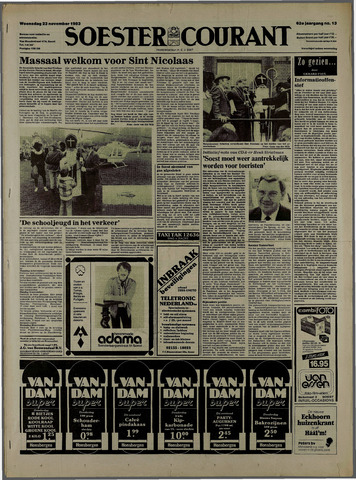Soester Courant 1983-11-23
