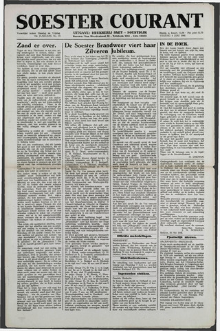 Soester Courant 1948-06-04