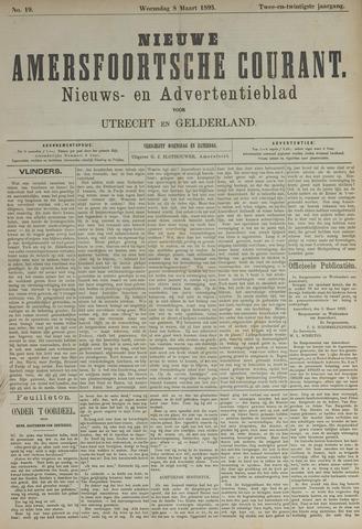 Nieuwe Amersfoortsche Courant 1893-03-08