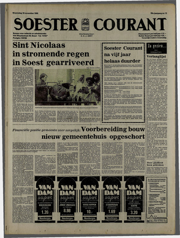 Soester Courant 1980-11-19