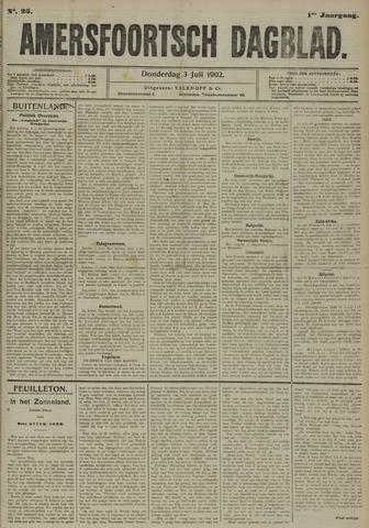 Amersfoortsch Dagblad 1902-07-03