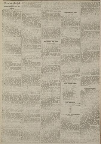 Amersfoortsch Dagblad / De Eemlander 1918-10-26