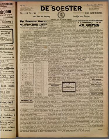De Soester 1922-07-22