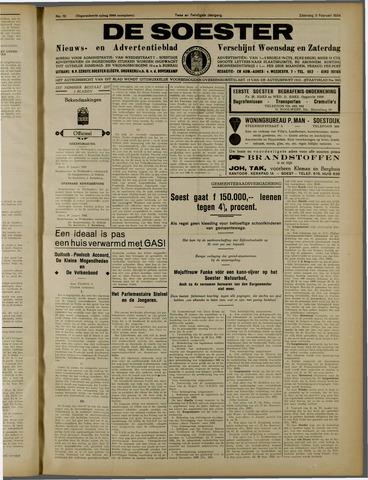 De Soester 1934-02-03