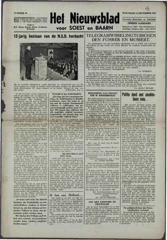 Soester Courant 1943-12-15