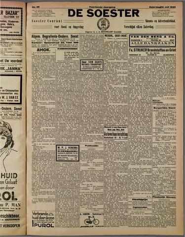 De Soester 1926-07-10