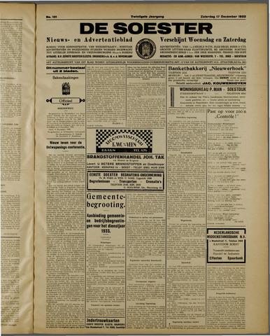 De Soester 1932-12-17