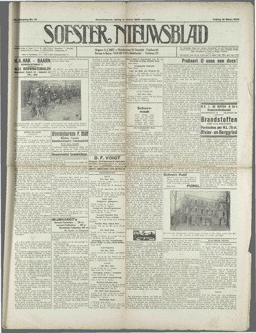 Soester Courant 1926-03-12