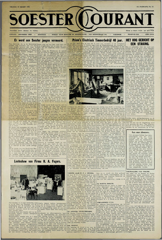 Soester Courant 1963-03-29