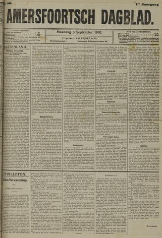 Amersfoortsch Dagblad 1902-09-08