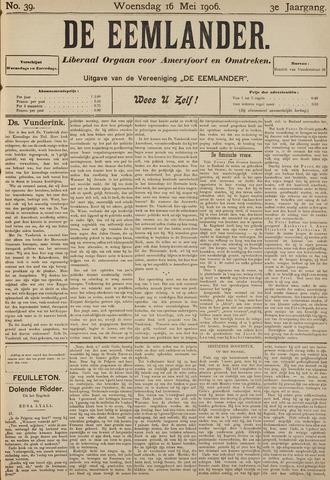 De Eemlander 1906-05-16