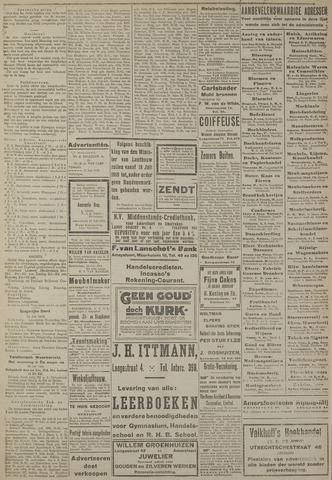 Amersfoortsch Dagblad / De Eemlander 1918-07-17