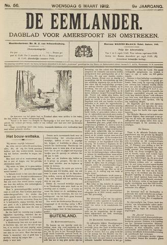 De Eemlander 1912-03-06