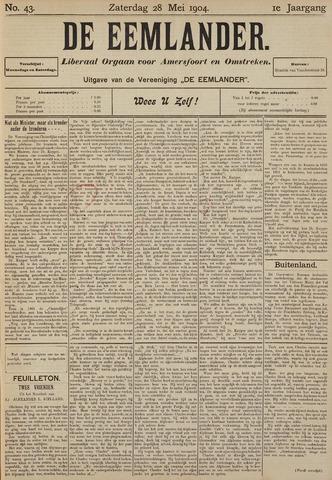 De Eemlander 1904-05-28
