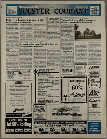 Soester Courant 1990-07-04