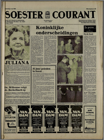 Soester Courant 1980-05-01