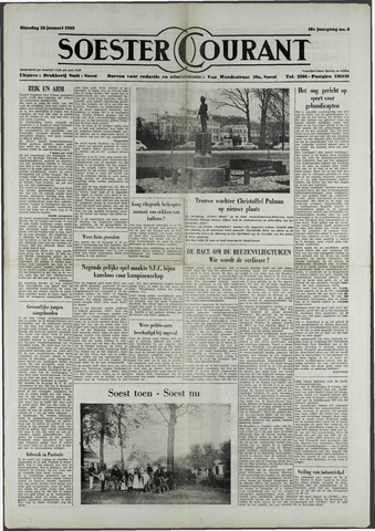 Soester Courant 1969-01-28