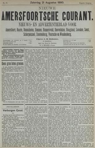 Nieuwe Amersfoortsche Courant 1880-08-21
