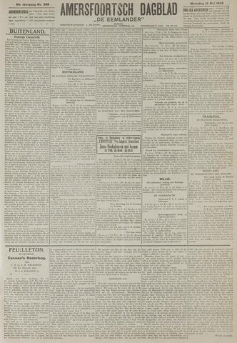Amersfoortsch Dagblad / De Eemlander 1923-05-14