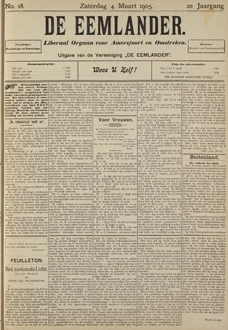 De Eemlander 1905-03-04