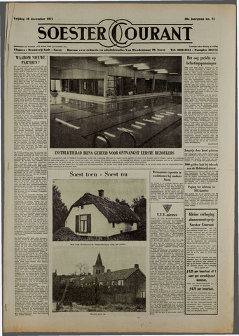 Soester Courant 1971-12-10