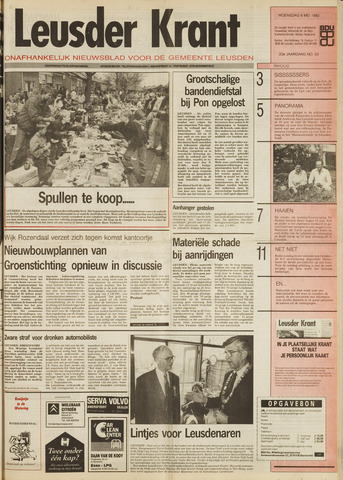 Leusder Krant 1992-05-06