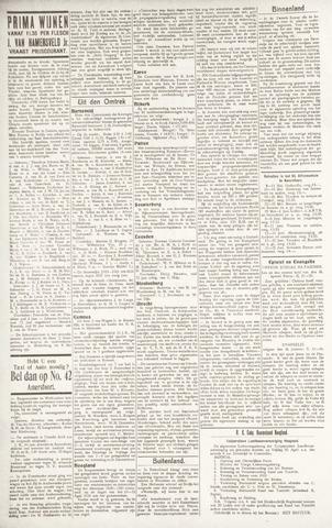 De Eembode 1920-04-16