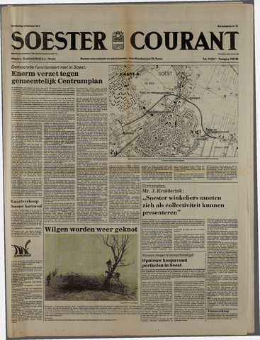 Soester Courant 1977-02-10