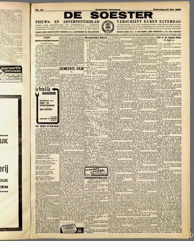De Soester 1928-10-27
