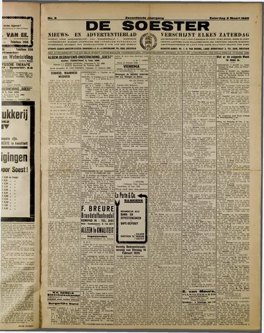 De Soester 1929-03-02