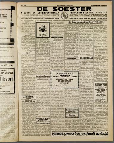 De Soester 1929-06-15