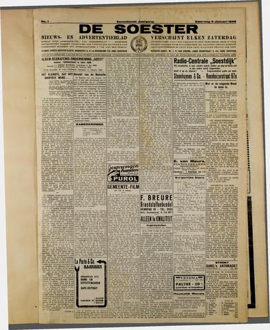 De Soester 1929-01-05