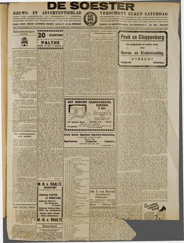 De Soester 1930-01-03