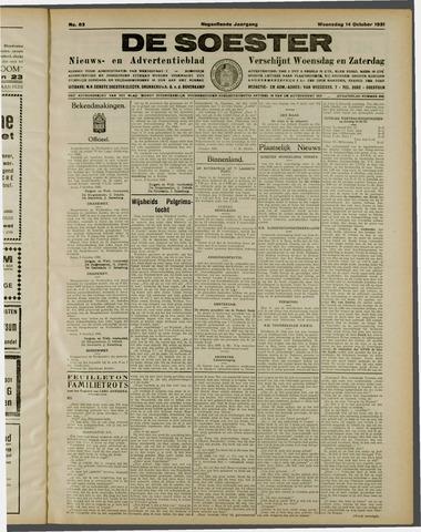 De Soester 1931-10-14