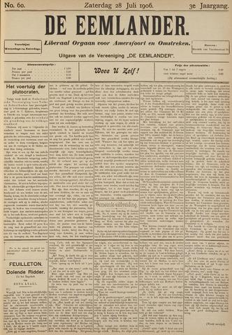 De Eemlander 1906-07-28