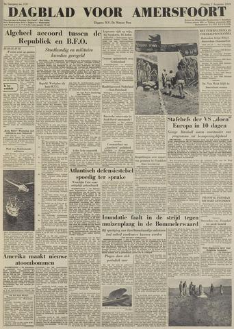 Dagblad voor Amersfoort 1949-08-02