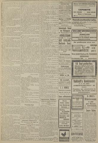 Amersfoortsch Dagblad / De Eemlander 1918-09-10
