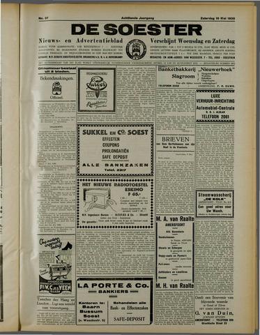 De Soester 1930-05-10
