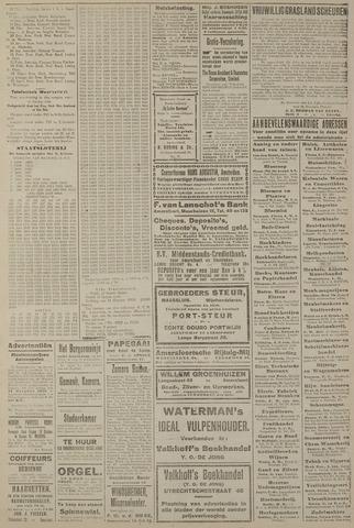 Amersfoortsch Dagblad / De Eemlander 1918-10-16