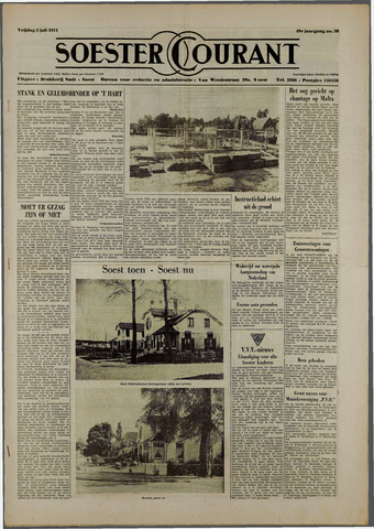 Soester Courant 1971-07-02