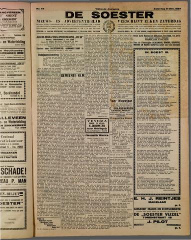 De Soester 1927-12-31