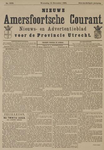 Nieuwe Amersfoortsche Courant 1904-12-14