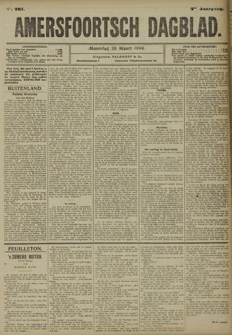 Amersfoortsch Dagblad 1904-03-28